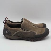 Merrell Boulder Womens Slip On Sneakers Slippers Size 8 - $19.79