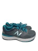 Women's New Balance W560LS7 Sneakers Running Shoes Size Us 6D Eu 36.5 - $41.68