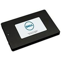 TFL-SNP1100S/1TB-FACTORY-SEALED Dell SNP1100S/1TB 1 Tb 2.5-inch Sata Class 20... - $152.36
