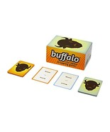 Resonym Buffalo The Name Dropping Game - $14.11