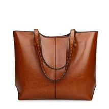 Luxury Handbags Women Bags Designer Leather Fashion Shoulder Bag Sac a Main Wome
