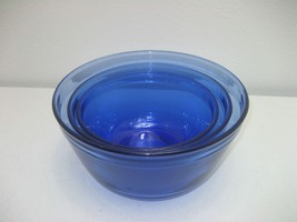 Set of 3 Anchor Hocking Ovenware Mixing Bowls C... - $39.55