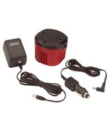 Coleman CPX® 6 Rechargeable Battery - $45.85