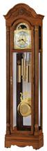 Howard Miller 610-985 (610985) Gavin Grandfather Floor Clock - Yorkshire... - £2,043.06 GBP