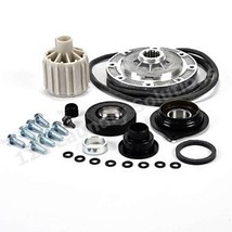 WasherKit Hub and Lip Seal  for Speed Queen 766P3A   NEW - $70.19