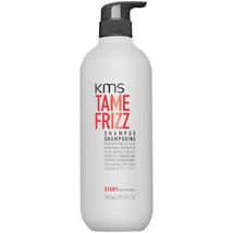 KMS TAMEFRIZZ Shampoo 25.3oz - $54.50