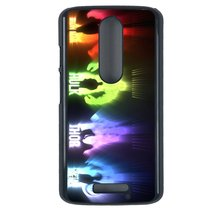 Avengers Motorola Moto G3 case Customized premium plastic phone case, de... - $12.86