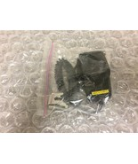 Replace CB Microphone for DM-507-4 / DM507-4  4-Pin - $12.00