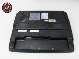 Toshiba Satellite A60  A65-S126 Laptop Bottom Base V000040390 - $8.91
