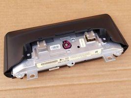 BMW F30 320 328 335 Cid 8.8In Navigation I Drive Display Monitor 9292248 02 9 image 3