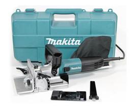 Makita PJ7000 Plate Joiner 710W Power Tool 220V image 2