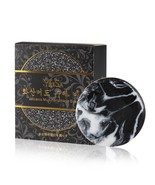 Volcanic Clay Coffee Slimming Soap Bar Skin Whitening Antibacterial Body... - $8.95