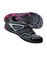 NEW Shimano SH-CW40 Women's Cycling Shoes MTB S... - $49.99