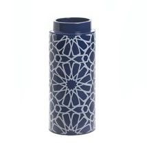Vase, Modern Decorative Flowers Tall Vases For Home Decor - $36.99