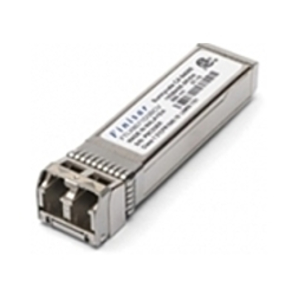 Intel FTLX8574D3BCV-IT 10G/1G Dual Rate SFP+ Optical Transceiver - 850 nm - 10G  - $69.49