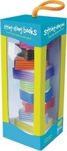 MoMA String-Along Books (MoMA Modern Kids) [May 19, 2010] Museum of Mode... - $24.74