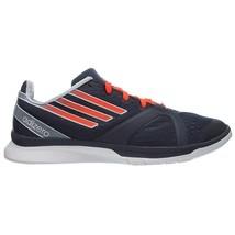 Adidas Shoes Adizero Competition W, G60981 - $149.99