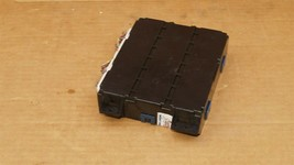 Lexus LS430 Air Conditioner AC Amplifier Control Module 88650-50400 image 2