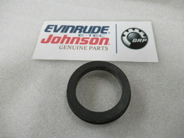 Z76 Evinrude Johnson OMC 304789 Shock Absorber OEM New Factory Boat Parts - $5.47