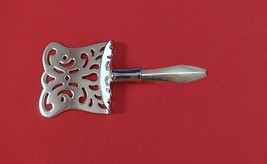 Diamond by Reed and Barton Sterling Silver Petit Four Server HHWS Custom... - $79.00