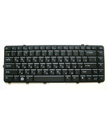 New OEM RU keyboard Dell Studio 15 1530 1535 1555 1557 1558 PP39L 0WT718... - $13.90