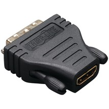 Tripp Lite P130-000 HDMI to DVI Cable Adapter - $49.88