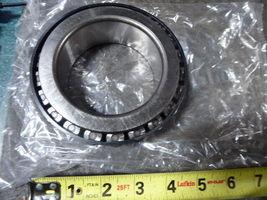 Hyatt Wheel Bearing Cone 580 NEW image 4
