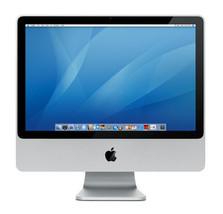 "Apple iMac A1224 20"" Desktop - MA876LL/A (August, 2007) - $430.09"