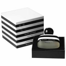 Marc Jacobs Mod Noir 1.7 oz / 50 ML Eau de Parfum Spray pour Femmes - $212.83