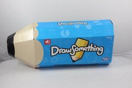 Hasbro Zynga Draw Something Game - $23.51