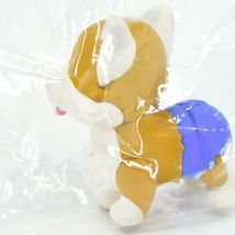 Funko Paka Paka Daisy Dukes Dogs Booty Corgi 1/9 Super Common Mini Figure image 3
