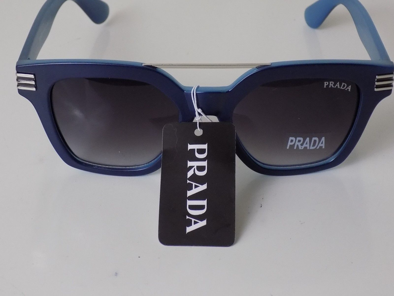 f14e4d4cca5 ... discount code for prada womens sunglasses mod spr1ns made in italy  d833f ecb32