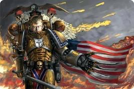 Trump Swamp Gun Vanity Money Hunt Eagle Plaque Novelty Military Home Wal... - $20.53