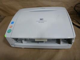 Canon imageFORMULA DR-5010C High Speed Document Scanner - M11051 - $318.14