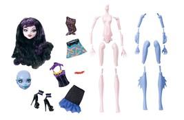 Monster High Create-A-Monster Vampire and Sea Monster Starter Set - $87.54