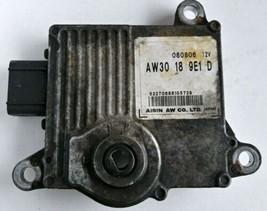 05 Nissan Titan Computer Engine Control ECU and 50 similar items
