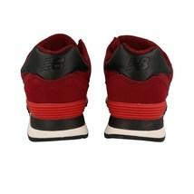 Balance ML574GPE New New New Shoes Balance Shoes ML574GPE New Balance Shoes ML574GPE Balance wx0566qtzE