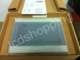 EMT3150A   lcd panel monitor with 60 days warranty - $1,140.00