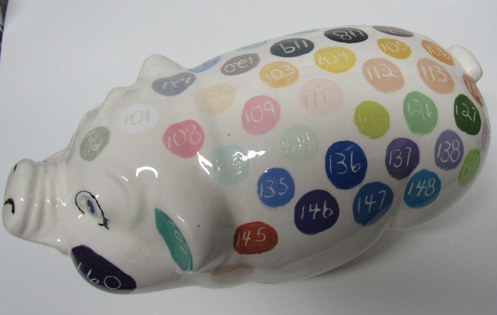 Test Glaze Ceramic Pig Duncan Cover Coats And 15 Similar Items
