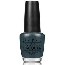 OPI Nail Polish Lacquer 100% Authentic Fall 2016 Washington DC Collectio... - $8.49