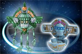 Bakugan El Condor Multiple Colors & G-Power You Pick  Buy 3 get 1 Free - $7.43+