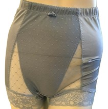 Rhonda Shear Pin-up Girl Shaping Butt Liting Toning Panty Vtg. 1940s Style NEW - $19.95