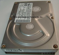 "Quantum FB1080S FB10S103 3.5"" 1GB 50PIN SCSI Drive Free USA Ship Our Dri... - $86.95"
