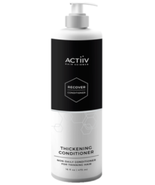 ACTiiV Hair Science Recover Thickening Conditioner ~ - $24.00+