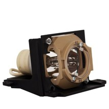 Dell 310-1705 Osram Projector Lamp With Housing - $181.99