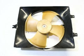 2004-2008 ACURA TL ENGINE RADIATOR CONDENSER COOLING FAN ASSEMBLY P3323 - $97.99