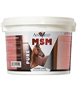 AniMed Pure MSM 5lb - $34.07
