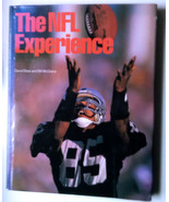 The NFL Experience - $14.00