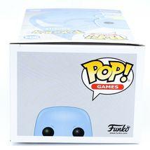 Funko Pop! Games Pokemon Squirtle #504 Vinyl Action Figure image 6