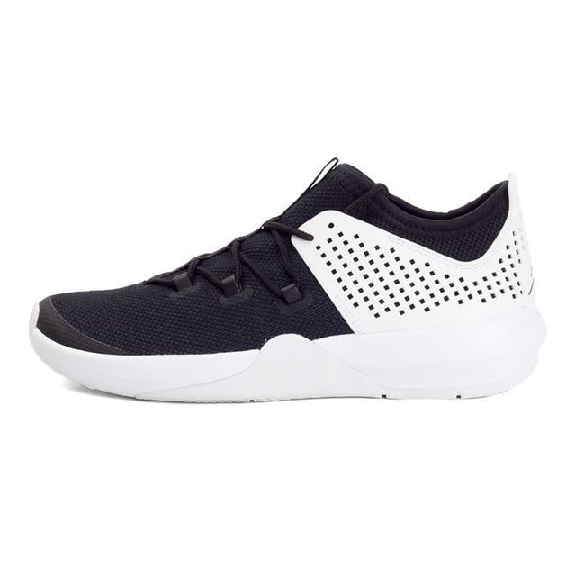 Original Classic NIKE Brand New Arrival EXPRESS Men's Basketball Shoes Sneakers